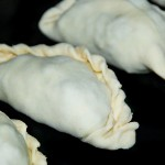 Ofertas gastronómicas en Zaragoza