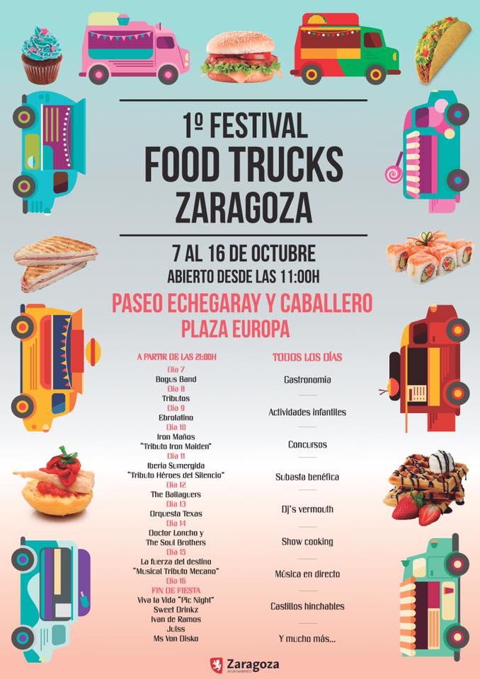 festiva-food-truck-zaragoza