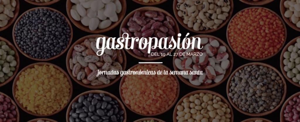 Gastropasión 2016