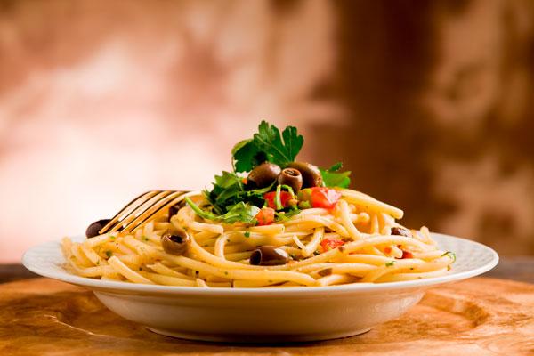 Mejores-restaurantes-vegetarianos