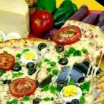 Los mejores restaurantes italianos en Zaragoza