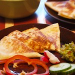 Recetas de cocina fáciles y baratas
