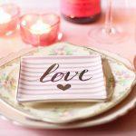 Restaurantes para celebrar San Valentín 2017 en Zaragoza