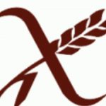 Restaurantes para celiacos en Zaragoza