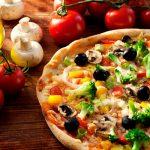 Los mejores restaurantes vegetarianos en Zaragoza
