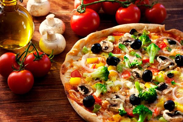 restaurantes-vegetariano-zaragoza